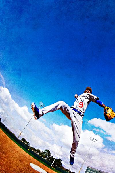 ディー・ゴードンの画像 p1_26