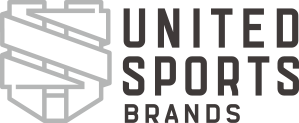 United Sports Brandsロゴ