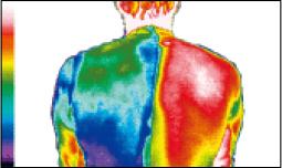 hDcテクノロジー(特許) ひとクラス上の体温コントロール イメージ