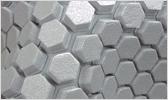HEXPADテクノロジー(特許) イメージ
