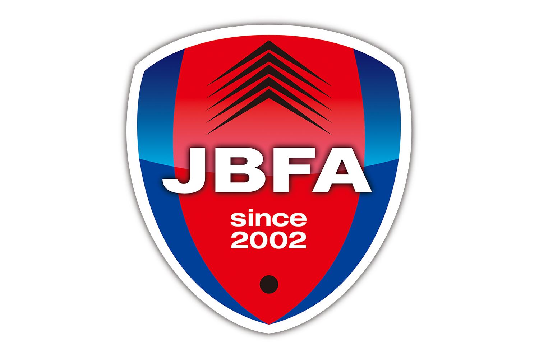 日本ブラインドサッカー協会と競技力向上パートナー契約を締結