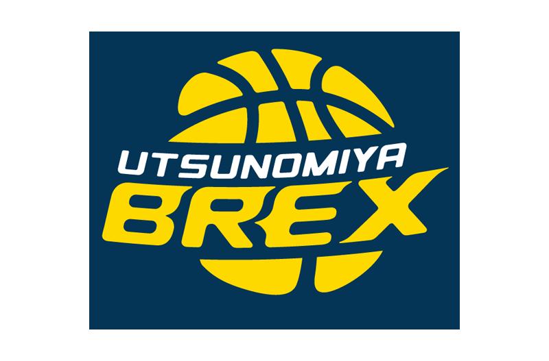 UTSUNOMIYA BREX