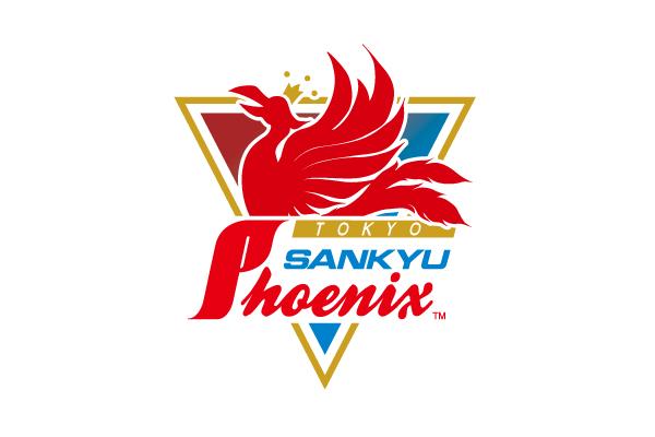 Tokyo Sankyu Phoenix Rugby Club