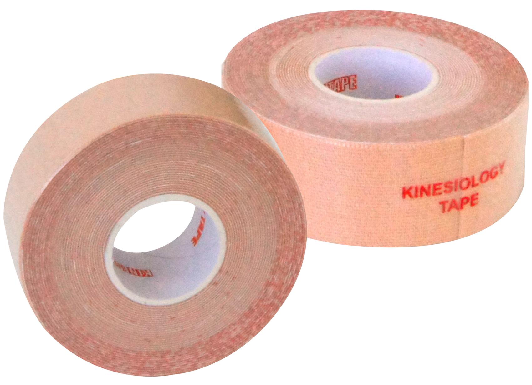 キネマックス 2.5cm幅 (12本入)